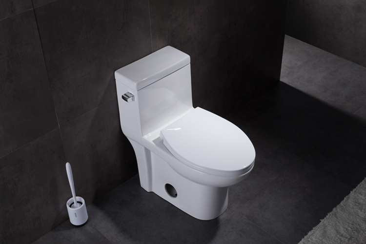 Elongated-One-Piece-Bathroom-Toilet
