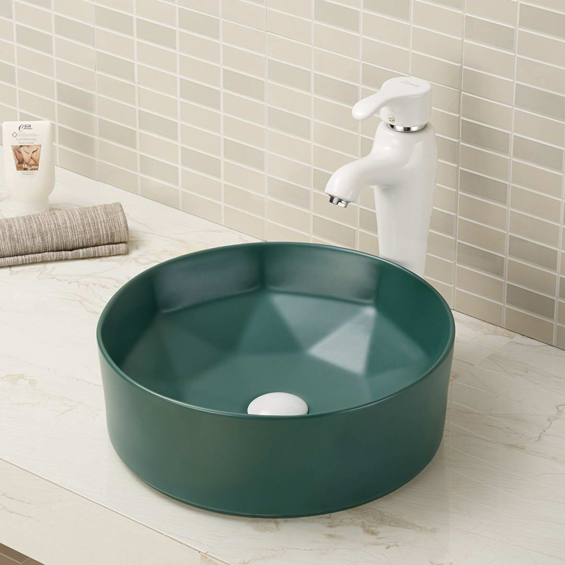 designed-round-vessel-pedestal-wash-basin