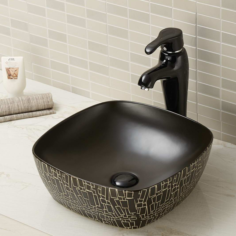 oval-vessel-sink-without-faucet-hole