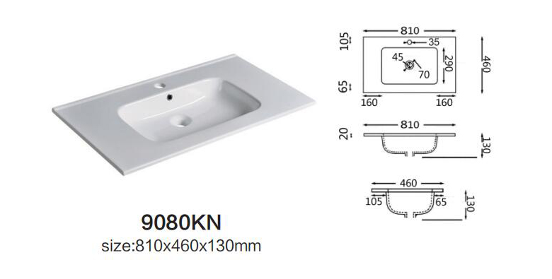 china-top-mount-bathroom-sink