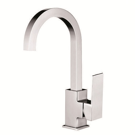 Brass CUPC Faucet for Kitchen Sink