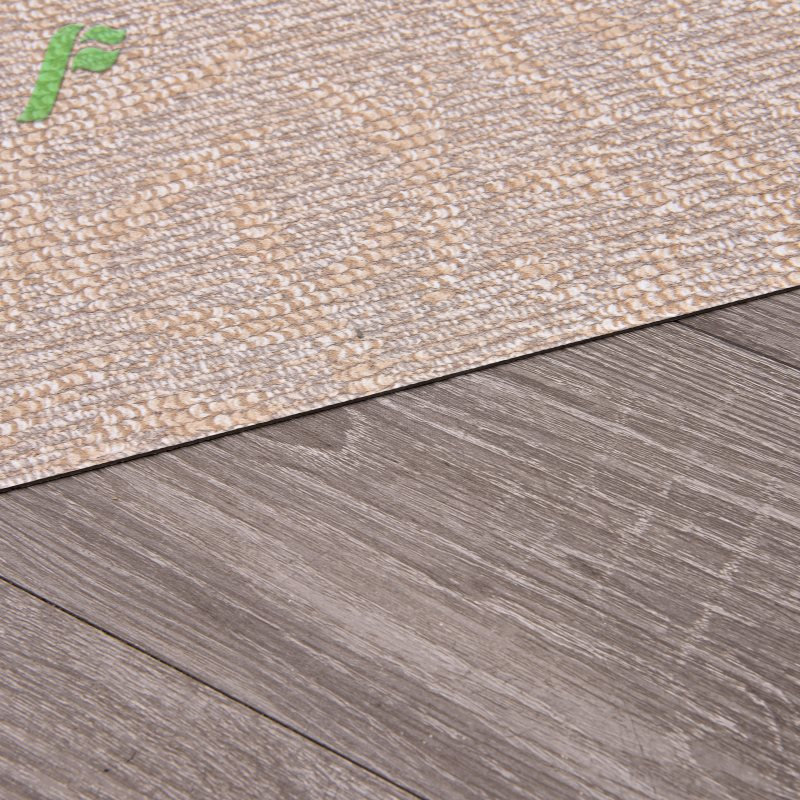 best luxury vinyl plank flooring