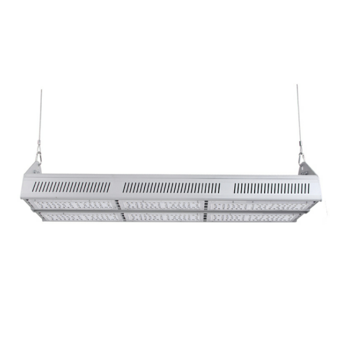 LHB01 LED Linear High Bay Light