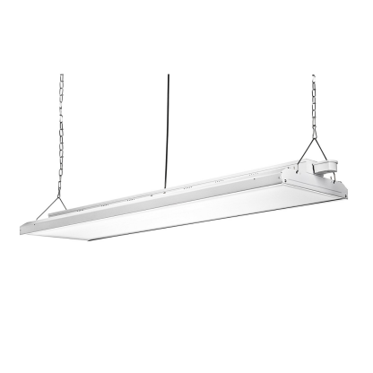 LHB03 LED Linear High Bay Light
