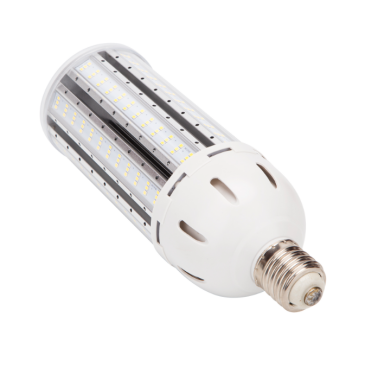 CL04 80-150W LED Corn Light