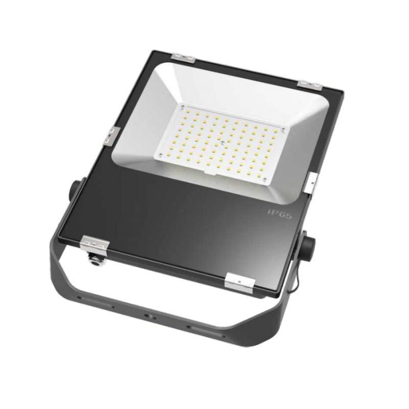 FL16 LED Flood Light