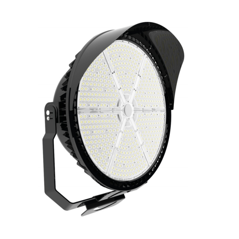 TM20 LED Stadium Light