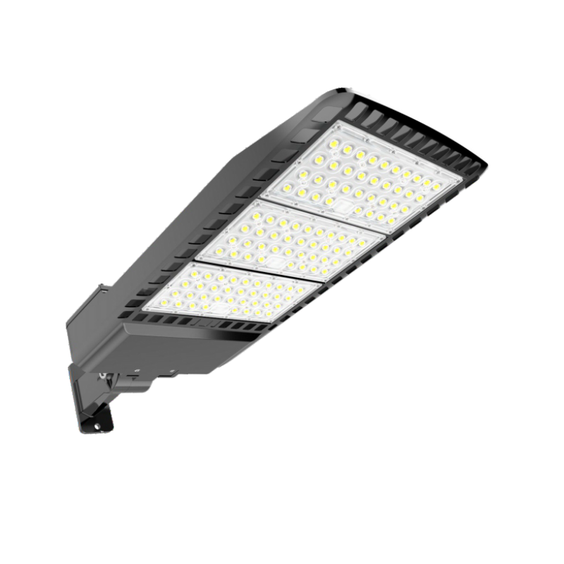 SB03 LED Shoe Box Light