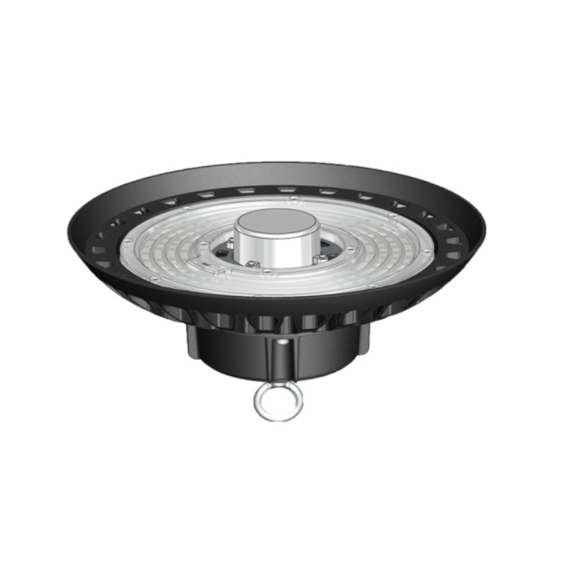 HB55 UFO LED High Bay Light