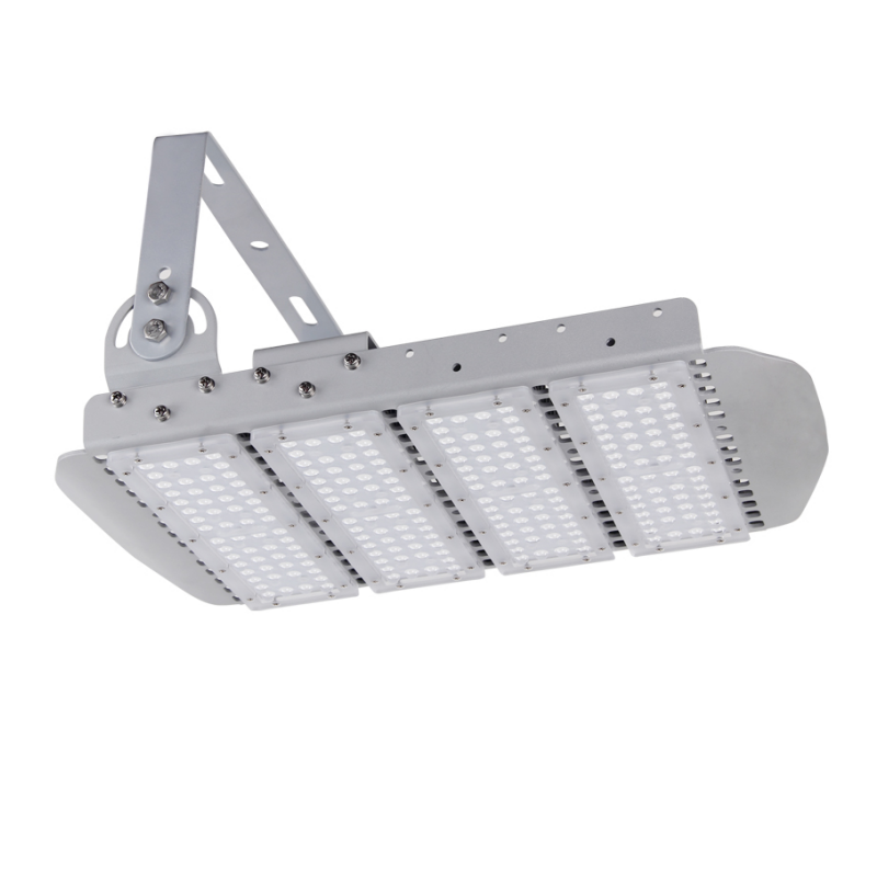 FM01 LED Tunnel Light
