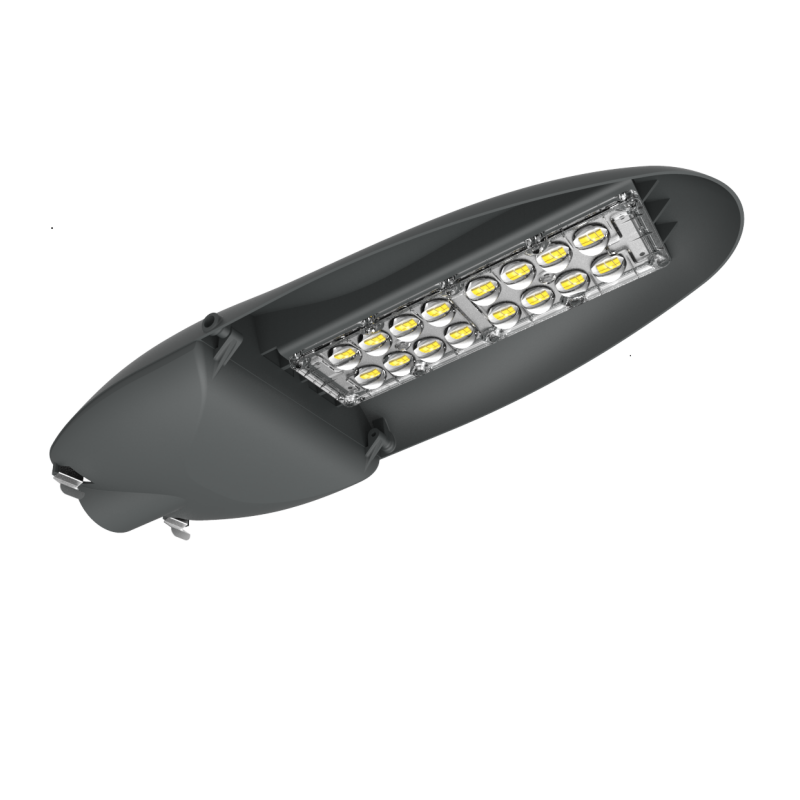 30-60W SM09 LED Street Light