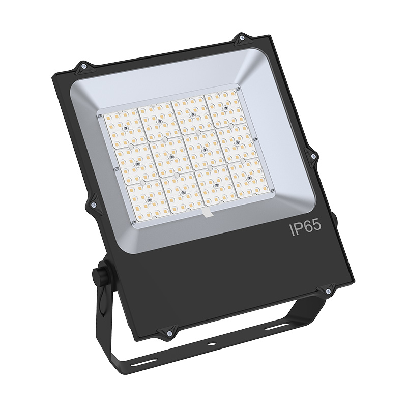 FL23 LED Flood Light
