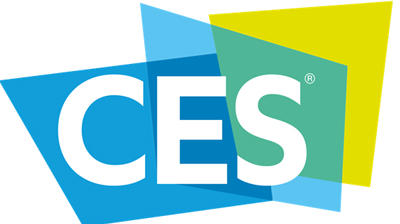 VDL to Exhibit at CES 2020 in Las Vegas on Jan. 7-10