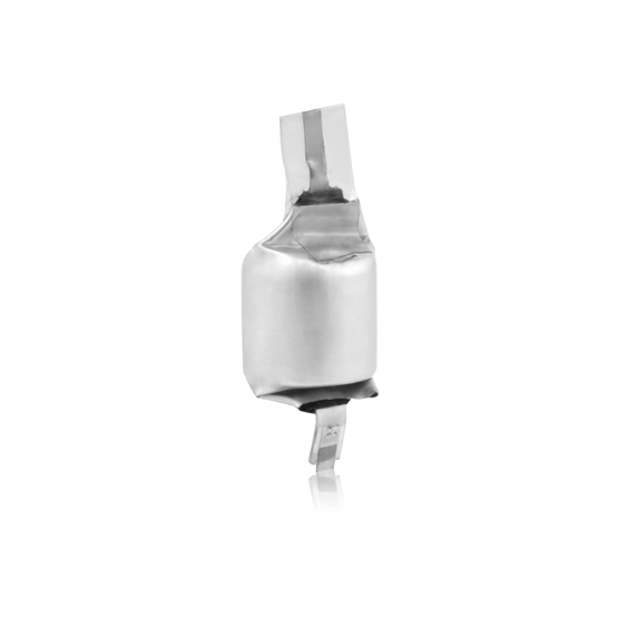 80120 Lithium Cylindrical Cell