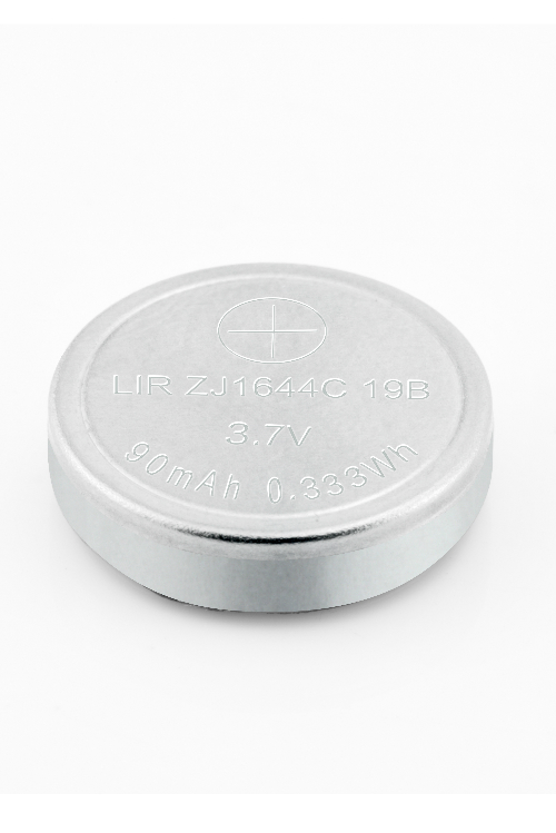 1644C Coin Battery