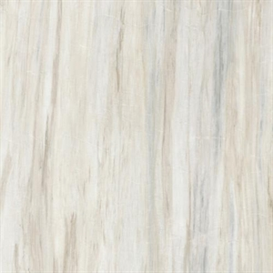 Eurasian Wood Grain
