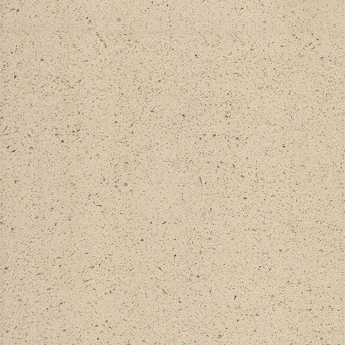 WG045 French Beige