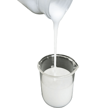 High-efficiency Soaping Agent WF-4007N