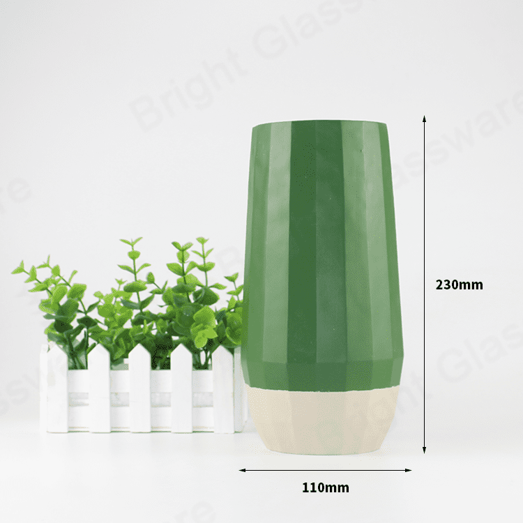 hot sale modern 4pcs natural green bathroom accessories sets soap liquid dispenser concrete bathroom set