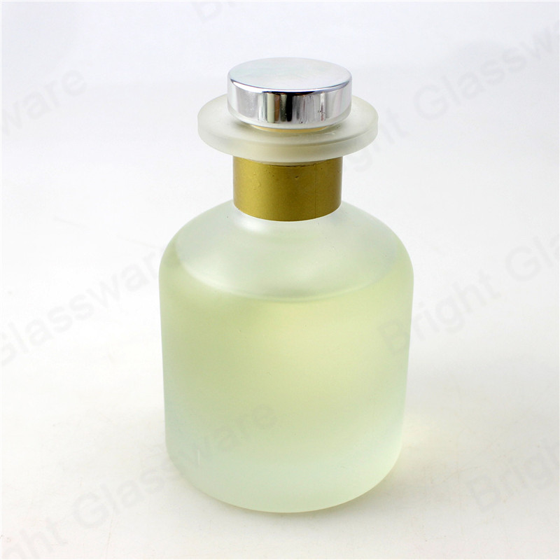 100% pure plant aromatherapy custom diffuser oil for home aroma fragrance