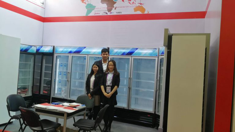 The-125th-Canton-Fair