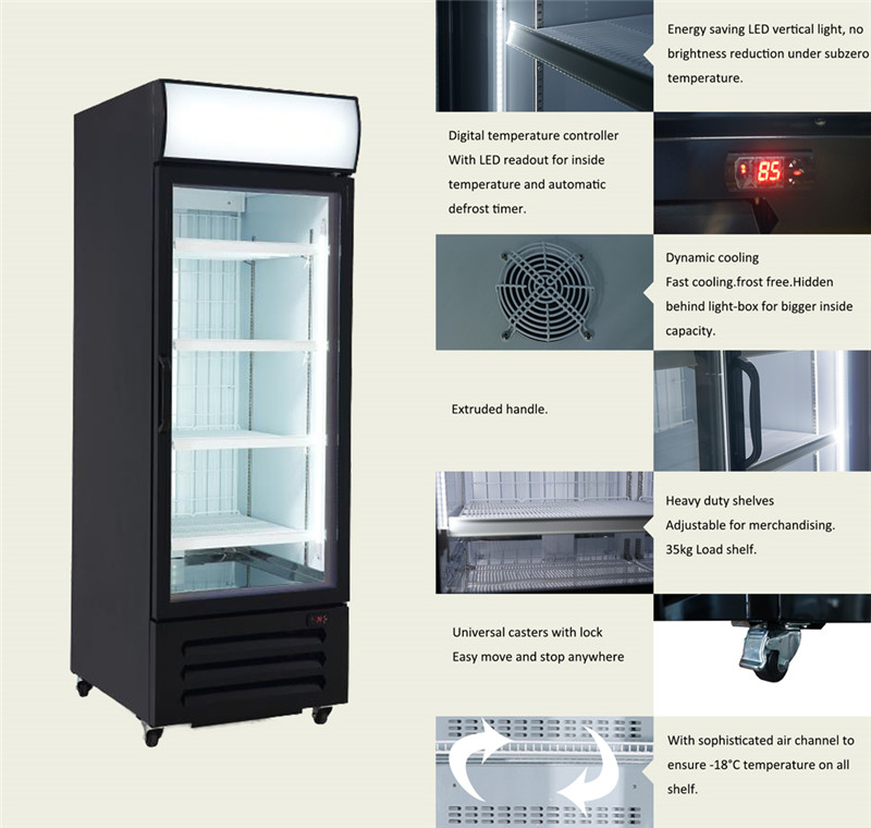 bottom-freezer-refrigerator-supplier