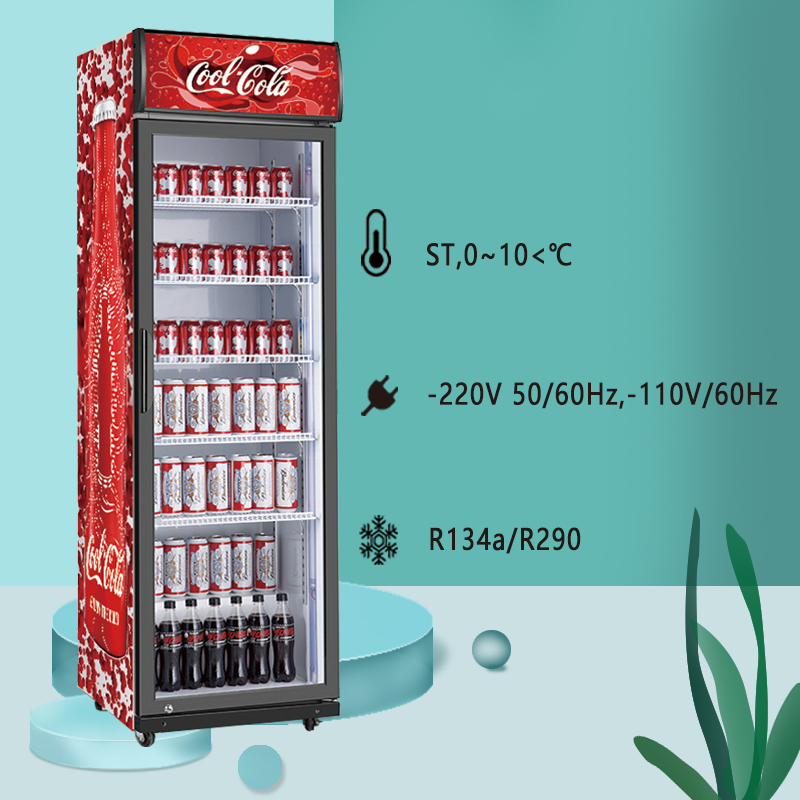 oem-glass-door-beverage-fridge