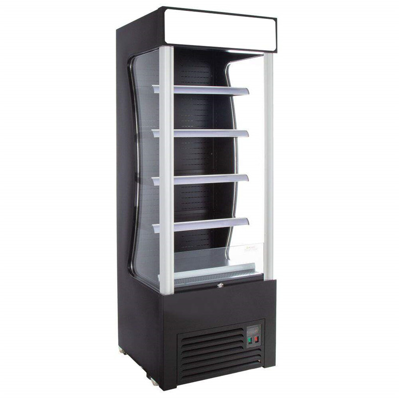 LD3-2Z(C) Soft Drinks Chiller Cabinet