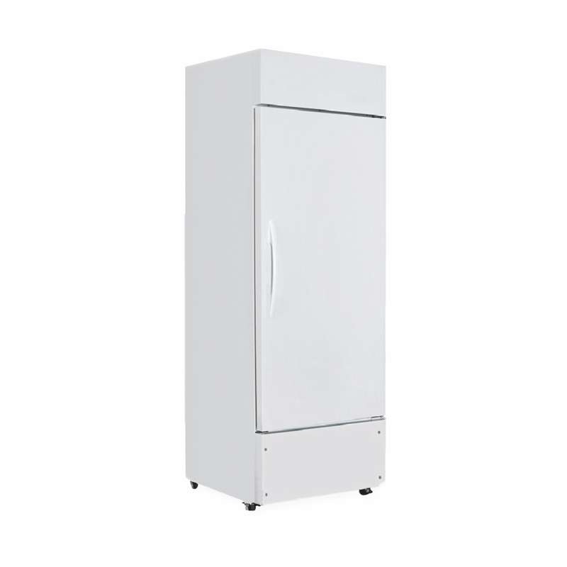 Refrigerated Medicine Cabinet Pharmacy Refrigerator