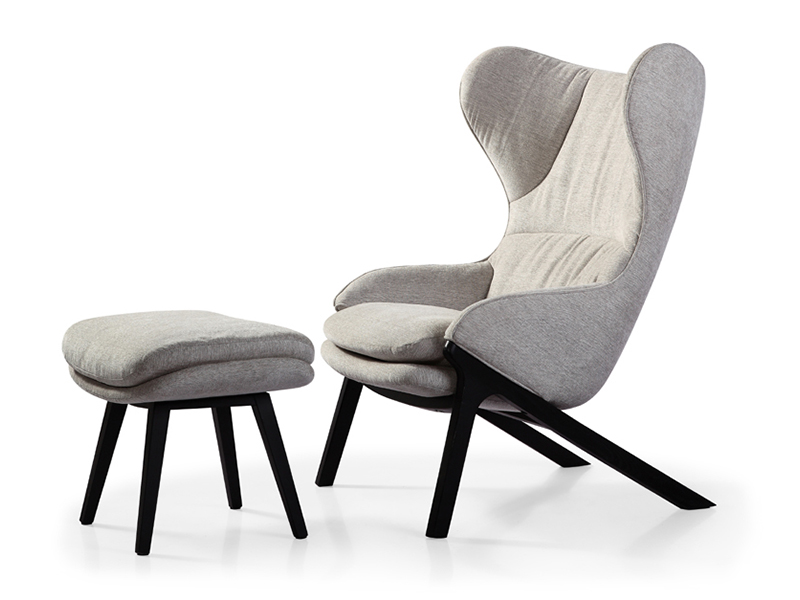 loveseat-wassily-chair-manufacturer