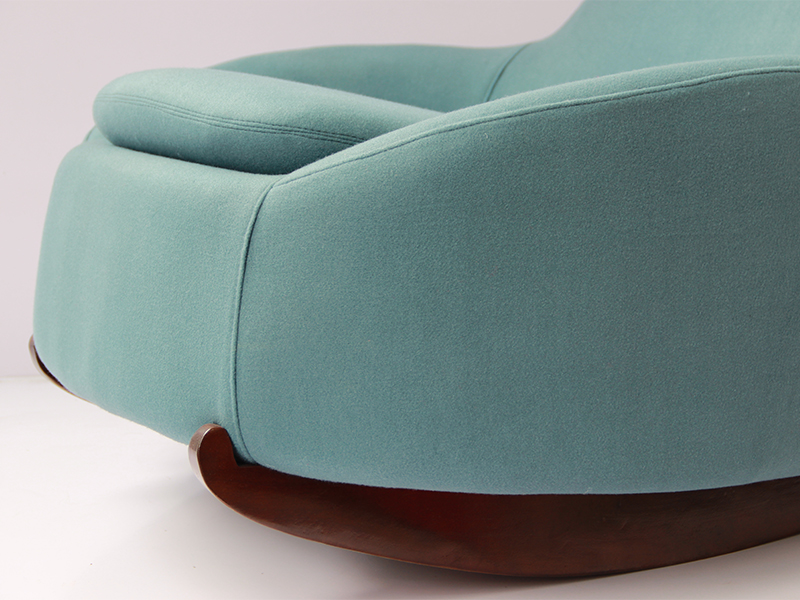 loveseat-milo-lounge-chair-company