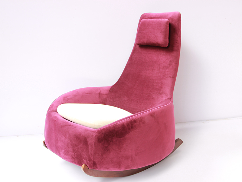 loveseat-milo-lounge-chair-manufacturer