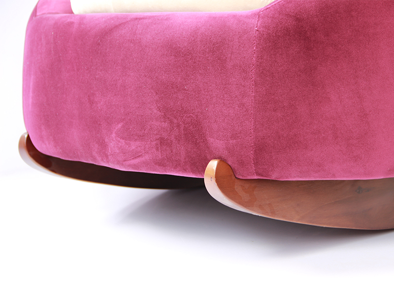 china-loveseat-milo-lounge-chair