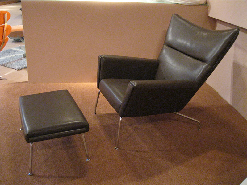 leisure-leather-chair