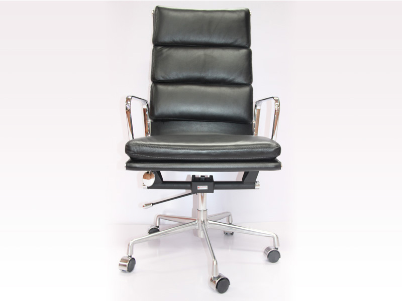 HC021A-Single-Seat-Eames-Office-Chair