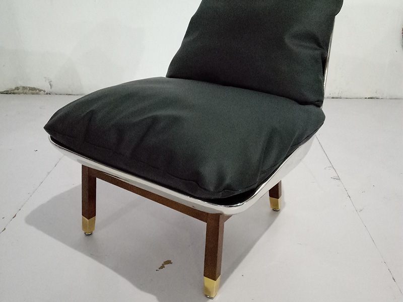 single-seat-living-room-chair-COMPANY