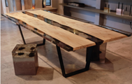 E01-River-Wood-Table-manufacturer
