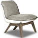 single-seat-living-room-chair-MANUFACTURER