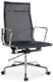 hc021a-red-single-seat-eames-office-chair