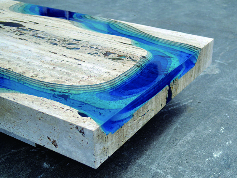 epoxy-resin-table-manufacturer