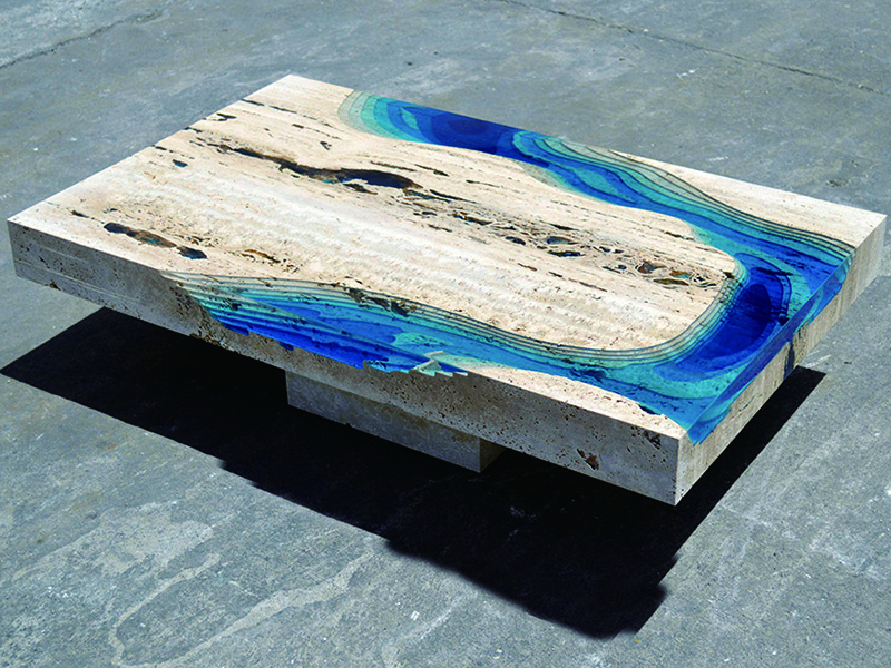 epoxy-resin-table
