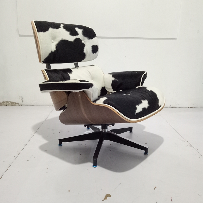 single-seat-frost-chair-company