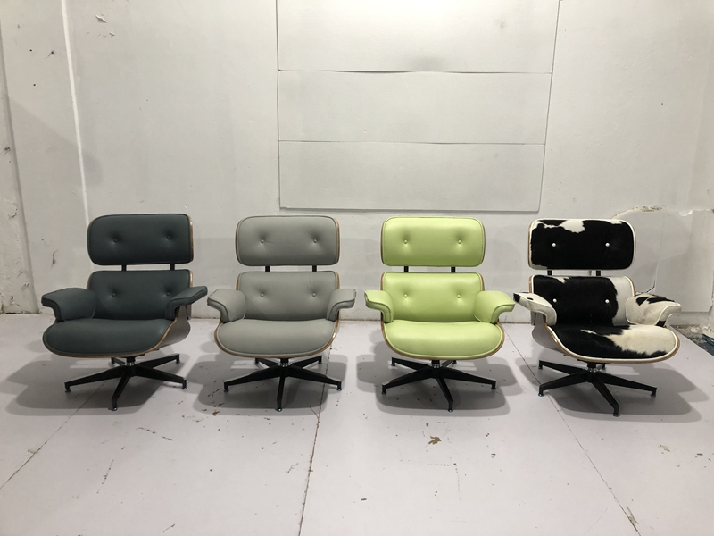oem-single-seat-frost-chair