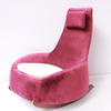 GC002 Loveseat Milo Lounge Chair