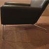 HC081 Leisure Leather Chair