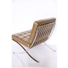 A76 Barcelona Chair One Seater