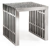 HT029L& HT029M Stainless Steel Bench