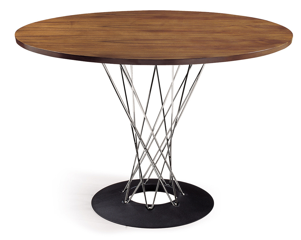 HT033 Home Dinning Table