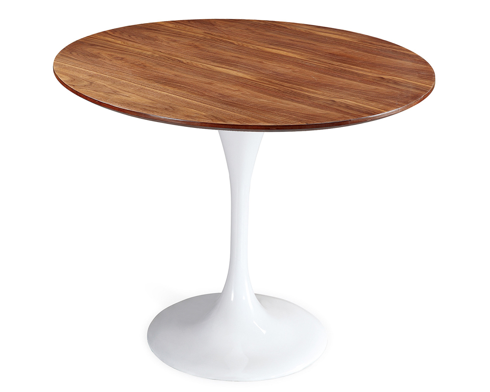 HT042 Round Coffee Table