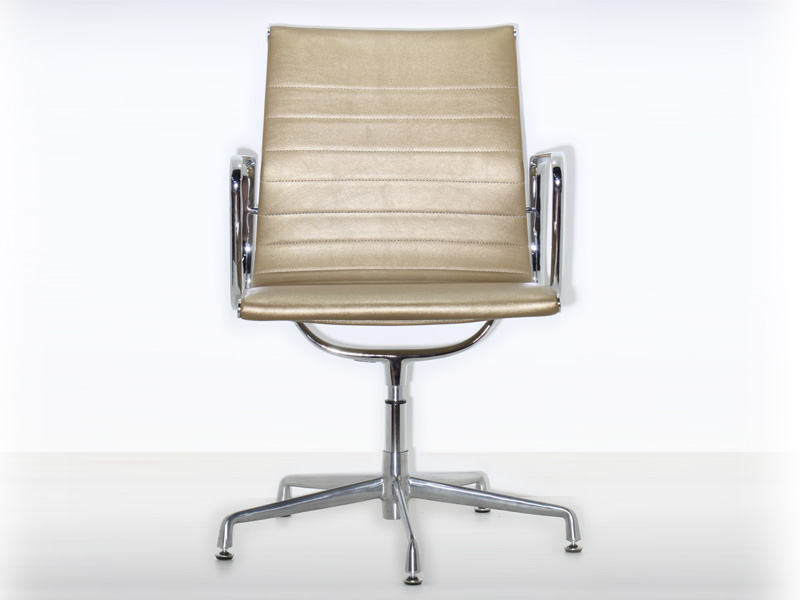 Loveseat Eames Office Chair